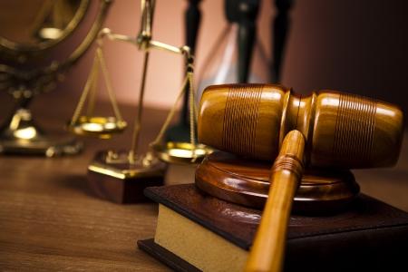 14 юридическая консультация