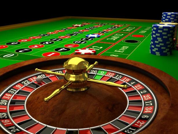 I казино безопасно ли сумашедшие фрукты игровые автоматы